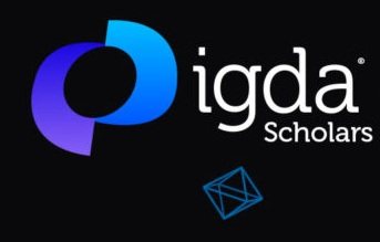 I was awarded a IGDA GDC scholarship as a student in 2008