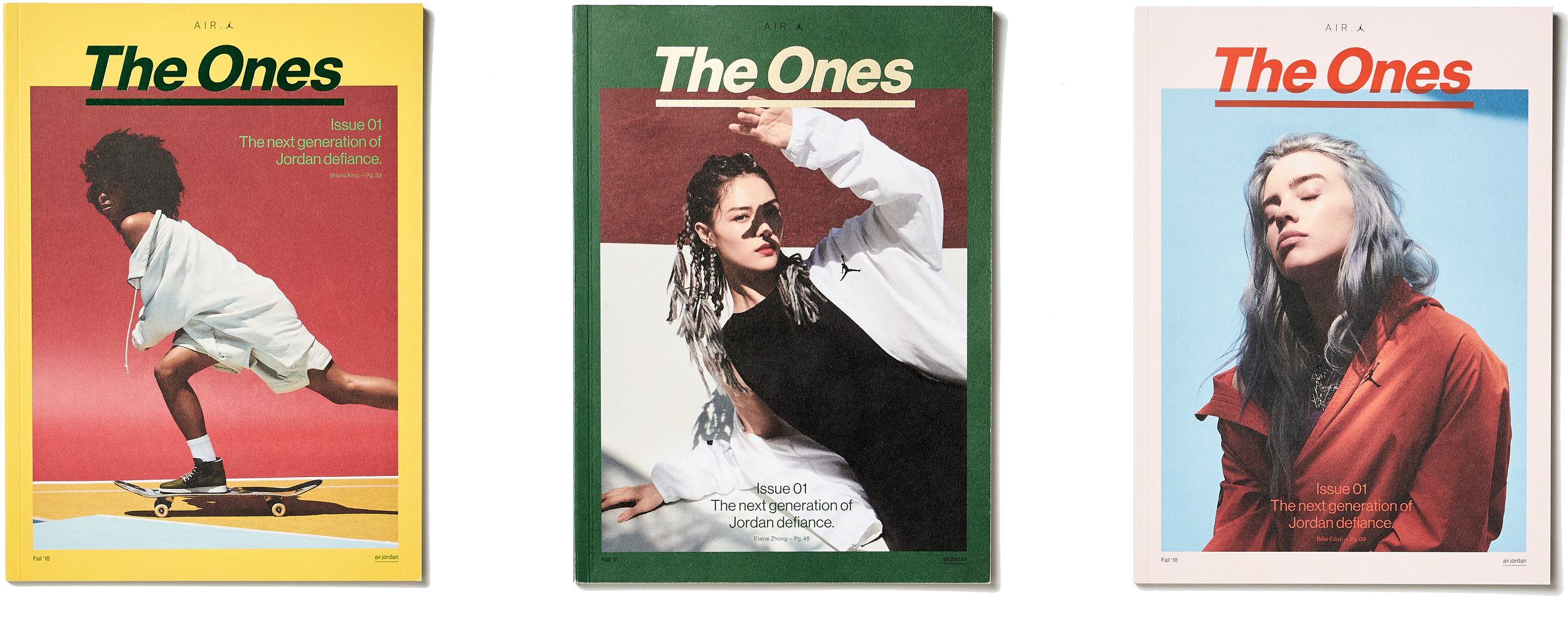 The Ones Zine Covers 4.jpg
