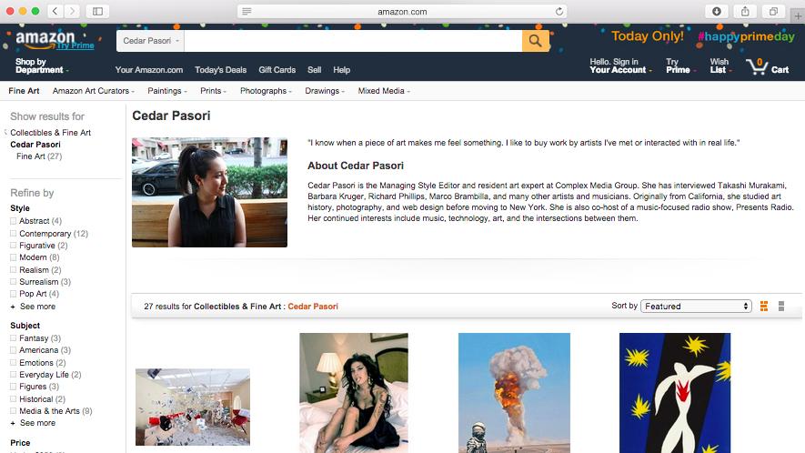 Amazon Art_2.jpg