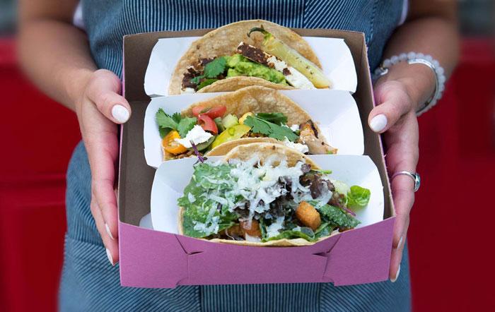 bg_order-tacos-online2.jpg