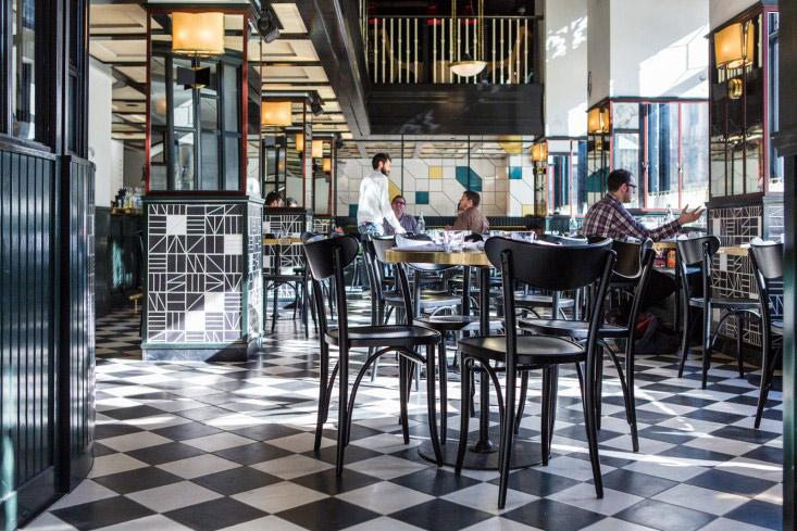 Ace-hotel-restaurant_s.jpg