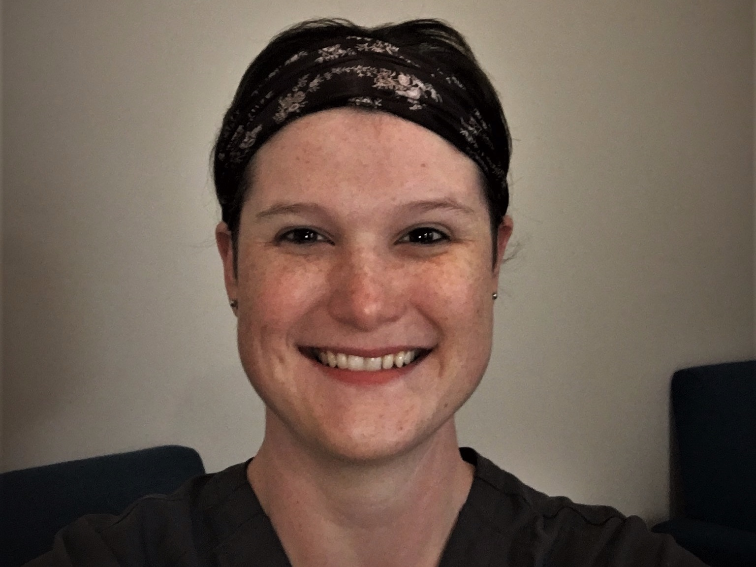 Sam - Massage TherapistSam graduated from the Georgia School of Massage in Suwanee GA in 2010. She has been doing massage for over…