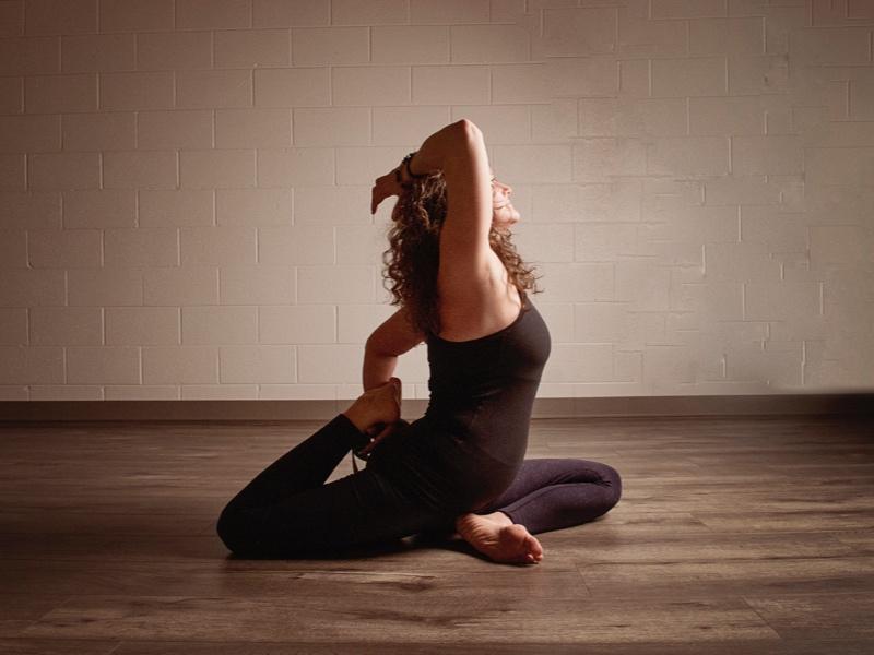 "Ashlie - Massage Therapist · Yoga InstructorAshlie ""Nitya"" has been a massage therapist since 1999. She graduated from Sarasota School of Massage Therapy …"