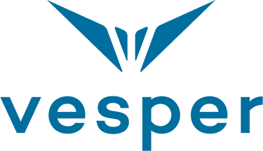 Vesper-logo.png