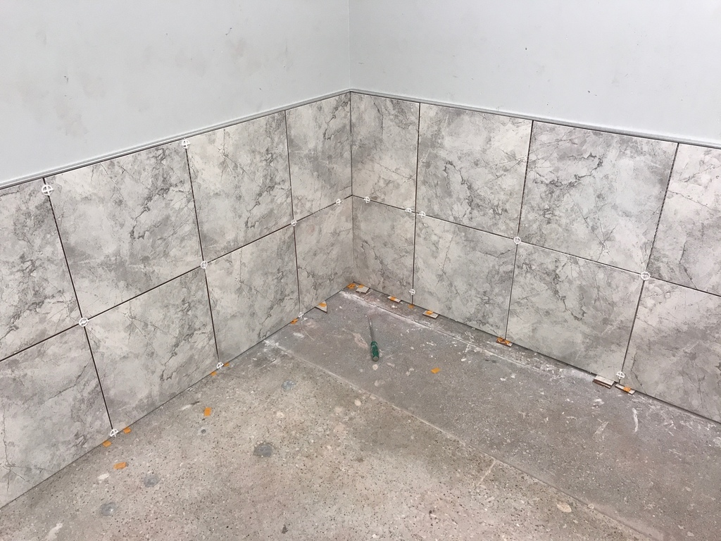 Office Tile - Sergio.jpg