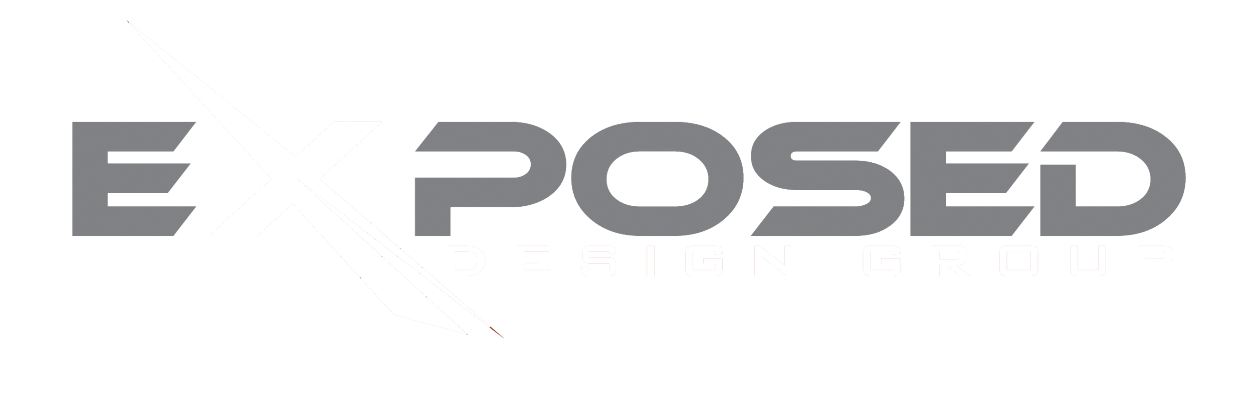 Exposed Design Group white.png