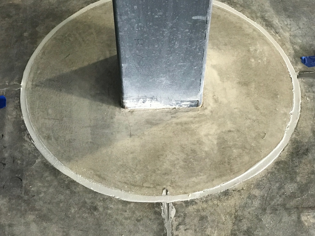 20 35 Column Base - Monico.jpg