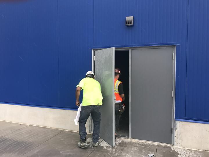 IKEA exterior caulking - fabian.jpg
