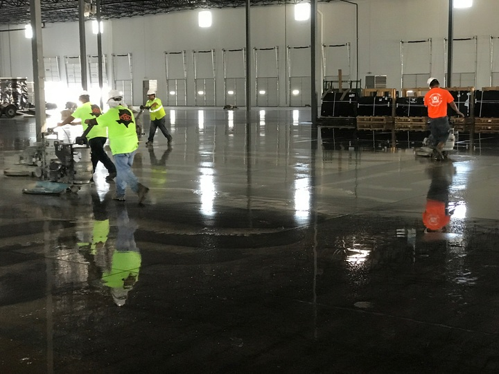 Prologis Clean and Seal - Saul-Chilo-2.jpg