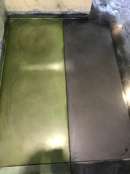 Woodcreek - Stain polish smaple - Brando.jpg