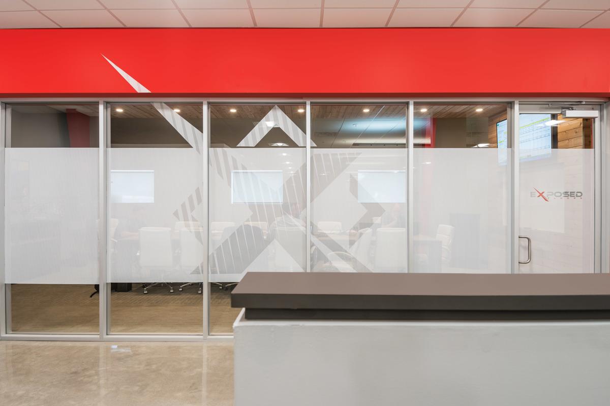 Exposed Design Office-2.jpg