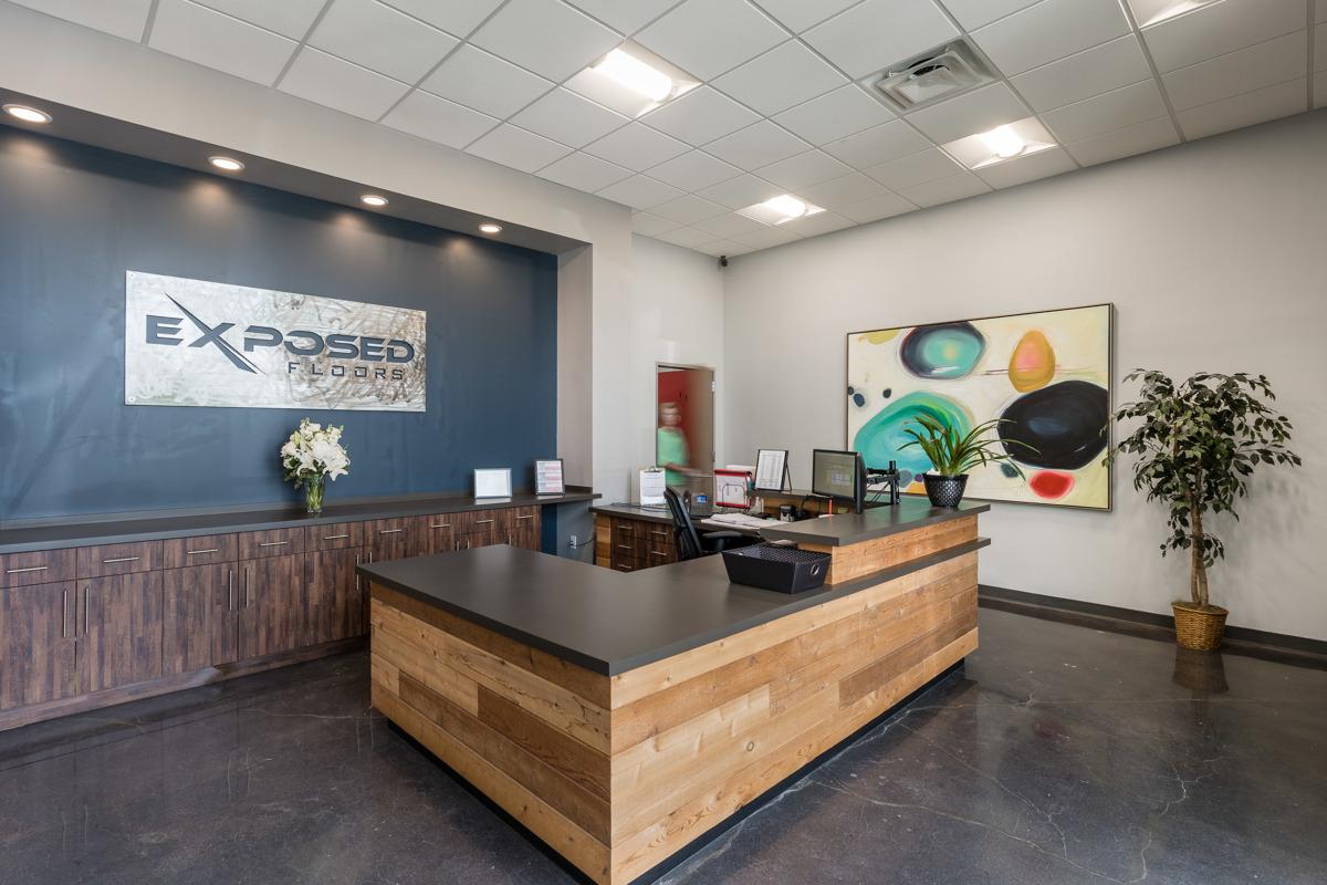 Exposed Design Office-1.jpg