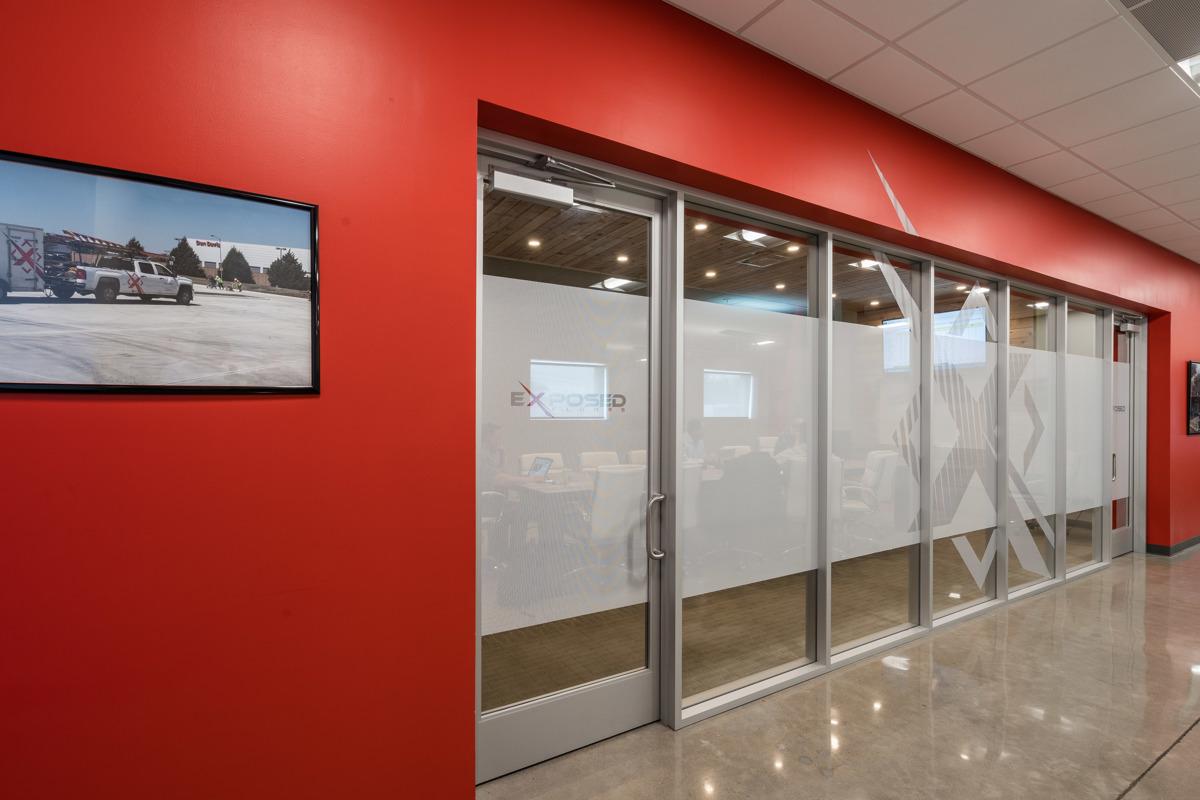 Exposed Design Office-3.jpg