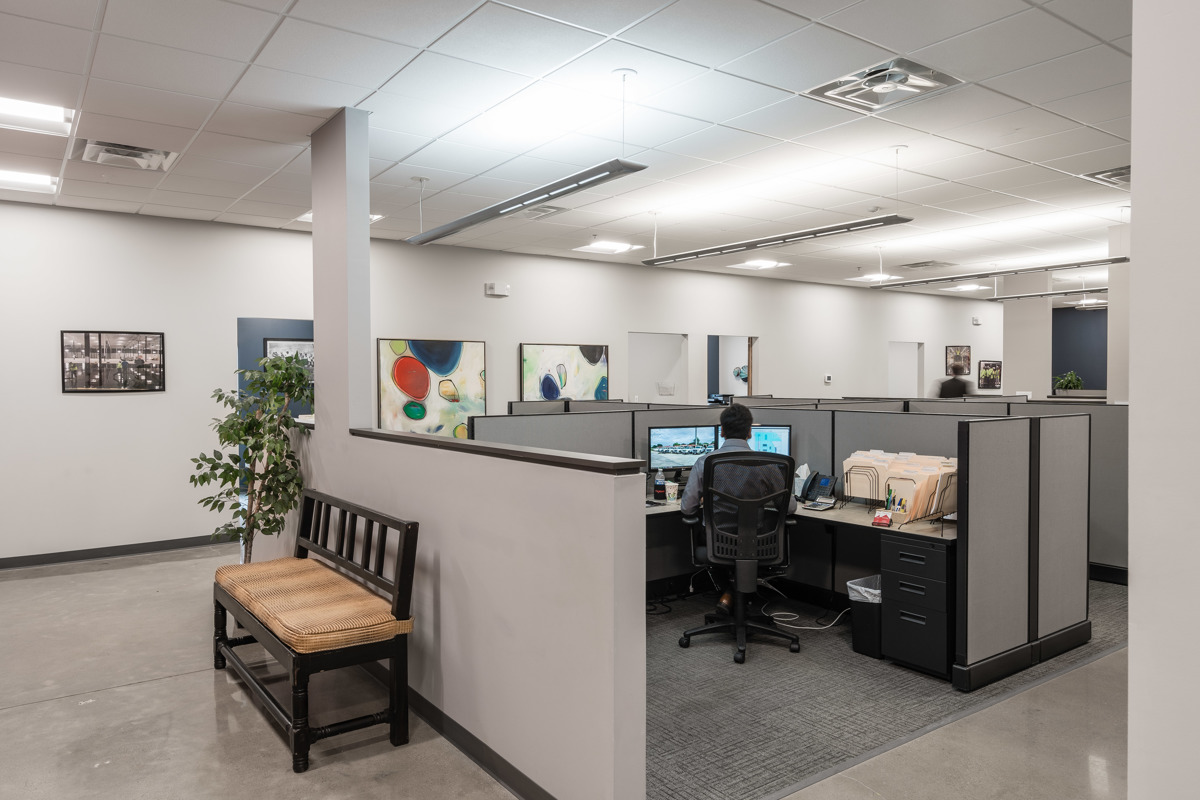 Exposed Design Office-4.jpg