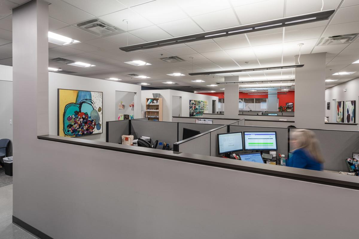 Exposed Design Office-5.jpg