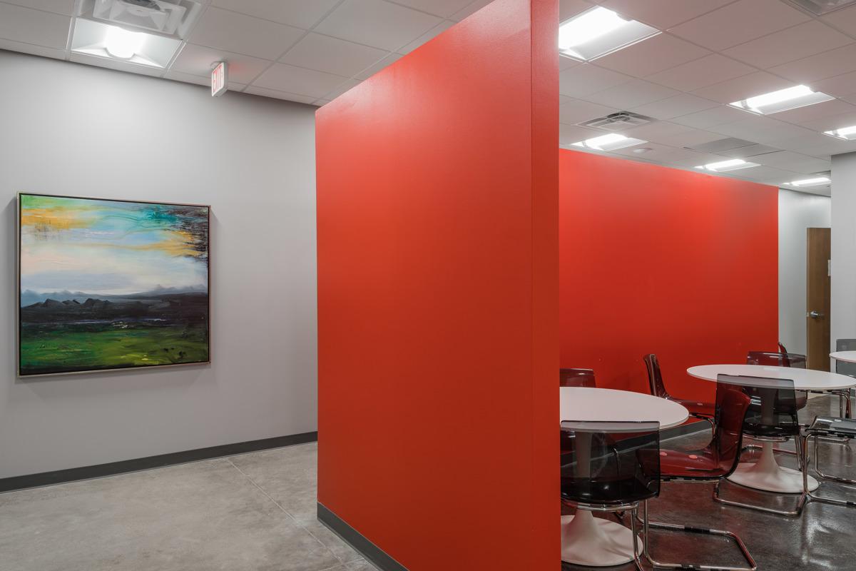 Exposed Design Office-7.jpg