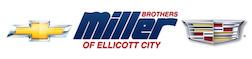Miller-copy.jpg