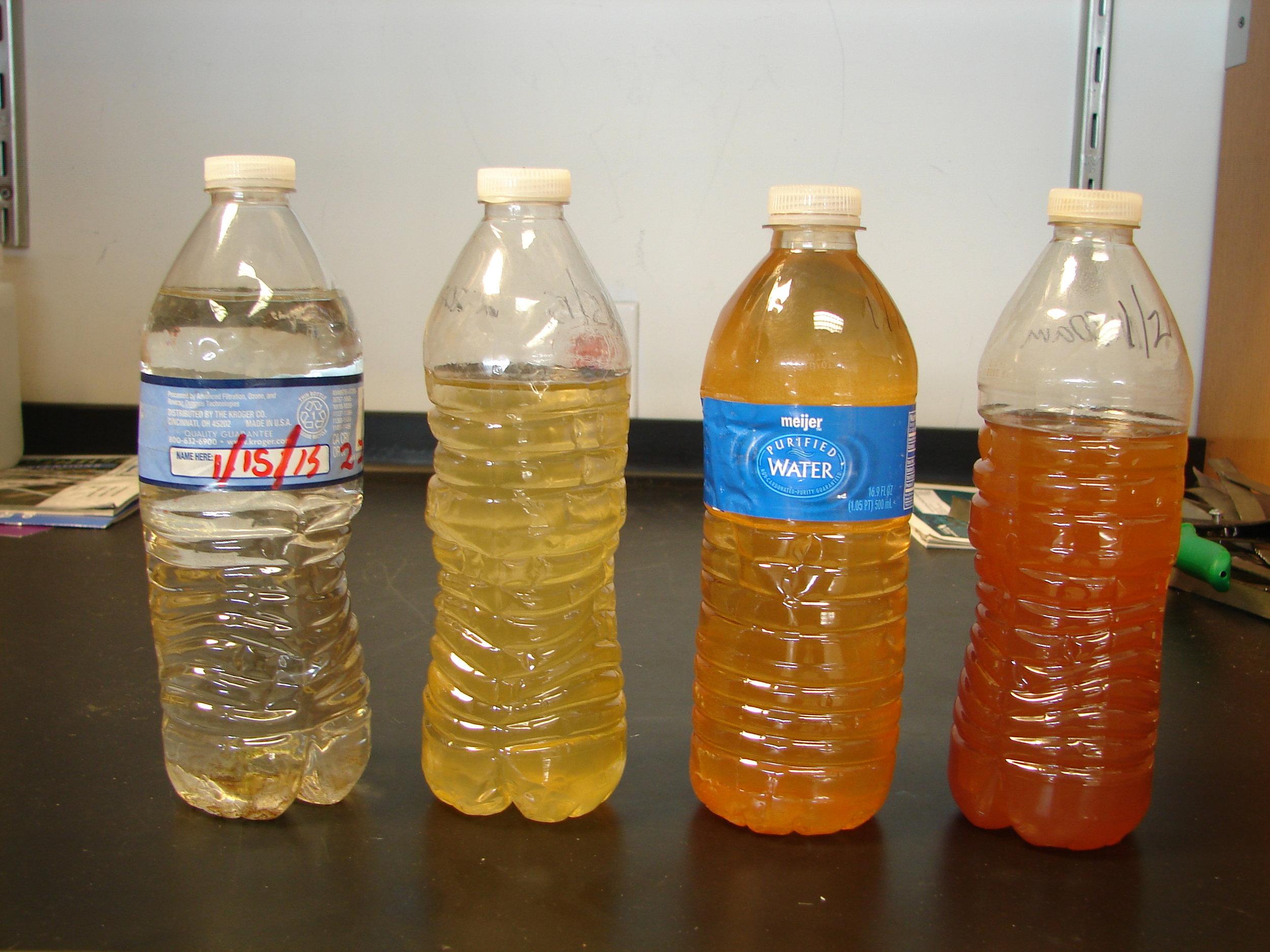 flint-water-crisis-lead-michigan.jpg