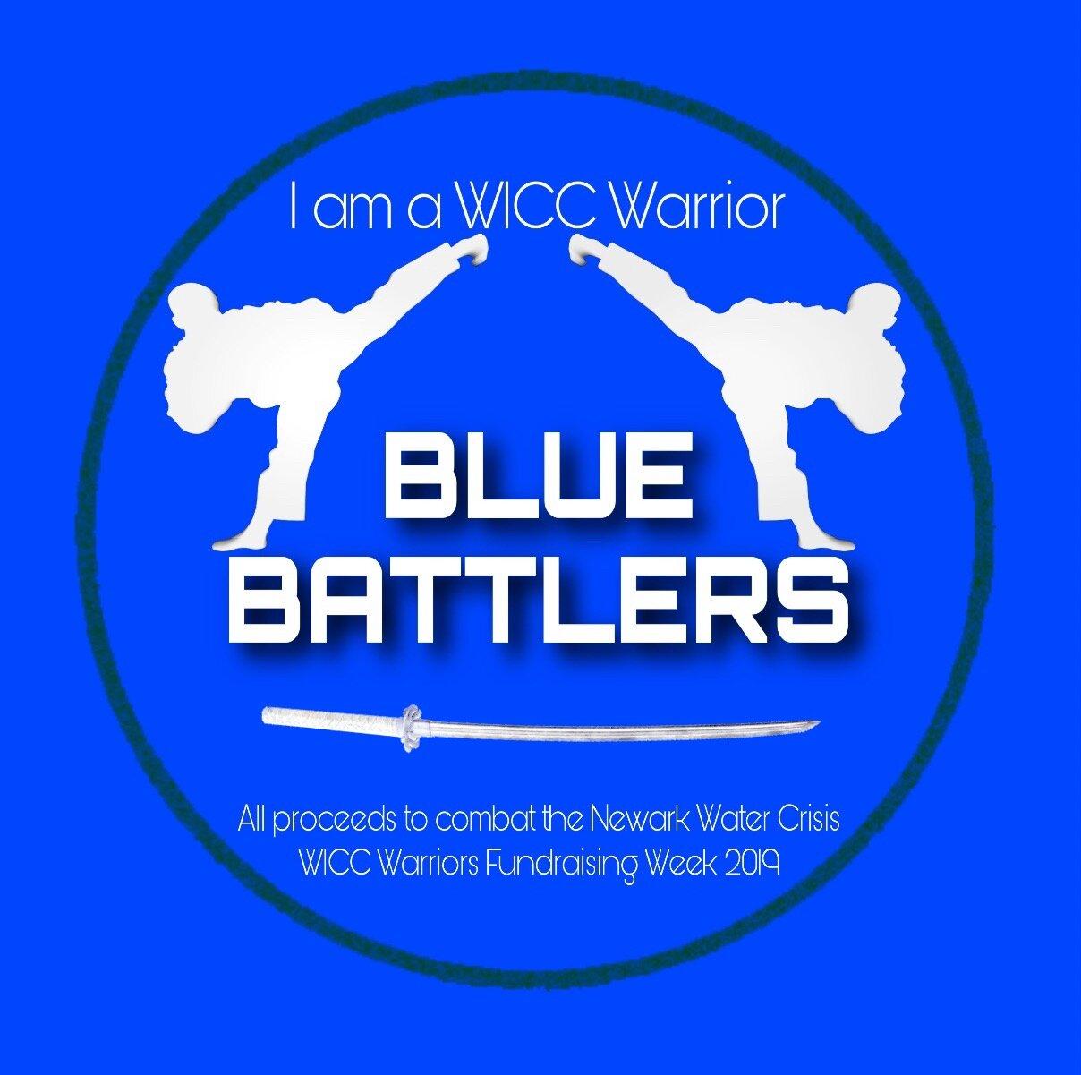 corrected blue battlers.JPEG
