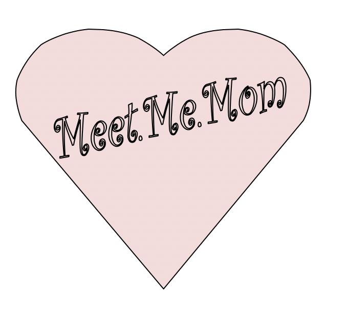 MeetMeMom_Transparent.png