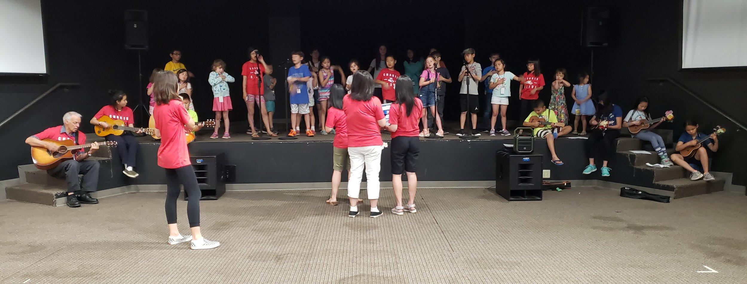 DressRehearsal_Singing.jpg