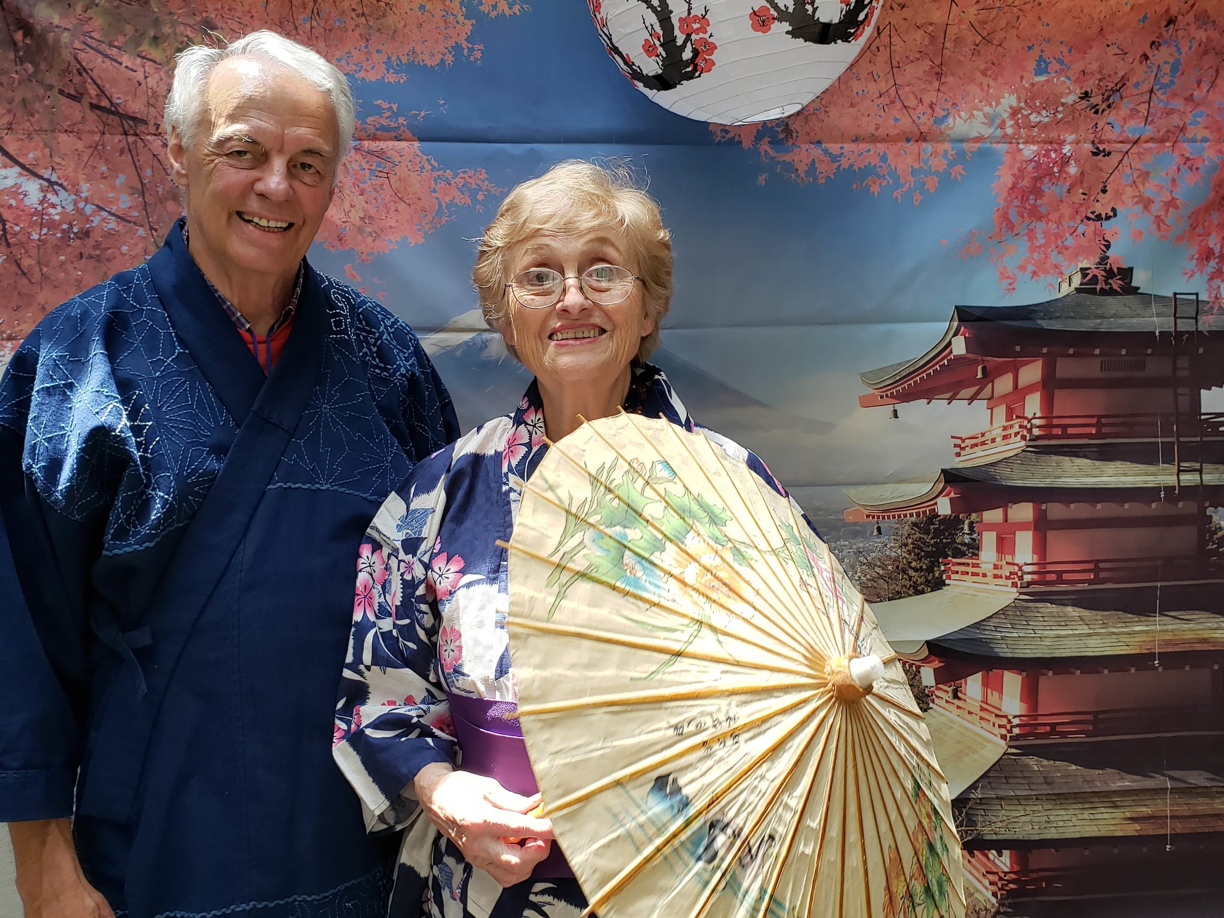 Japan_Kimono.jpg
