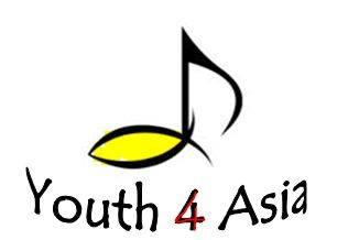 Youth4Asia_Logo.jpg
