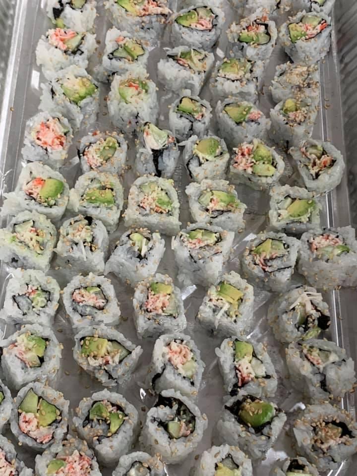 SushiMaking_10.jpg