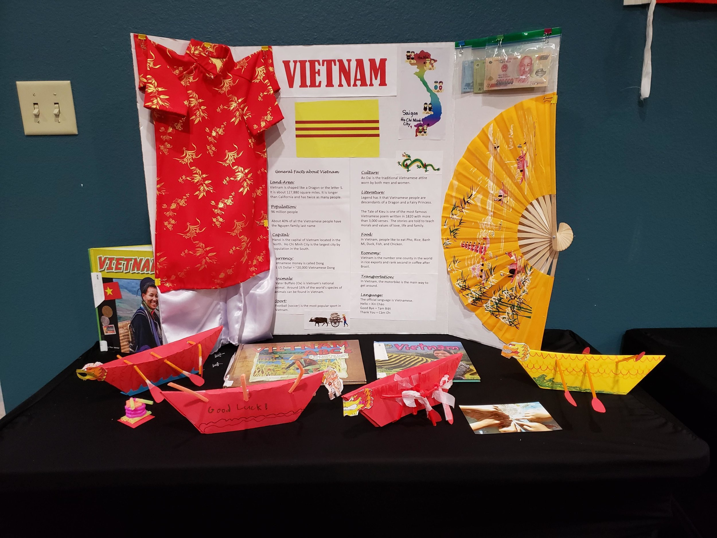 Vietnam_Poster.jpg