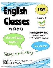 Wesley English Class.jpg
