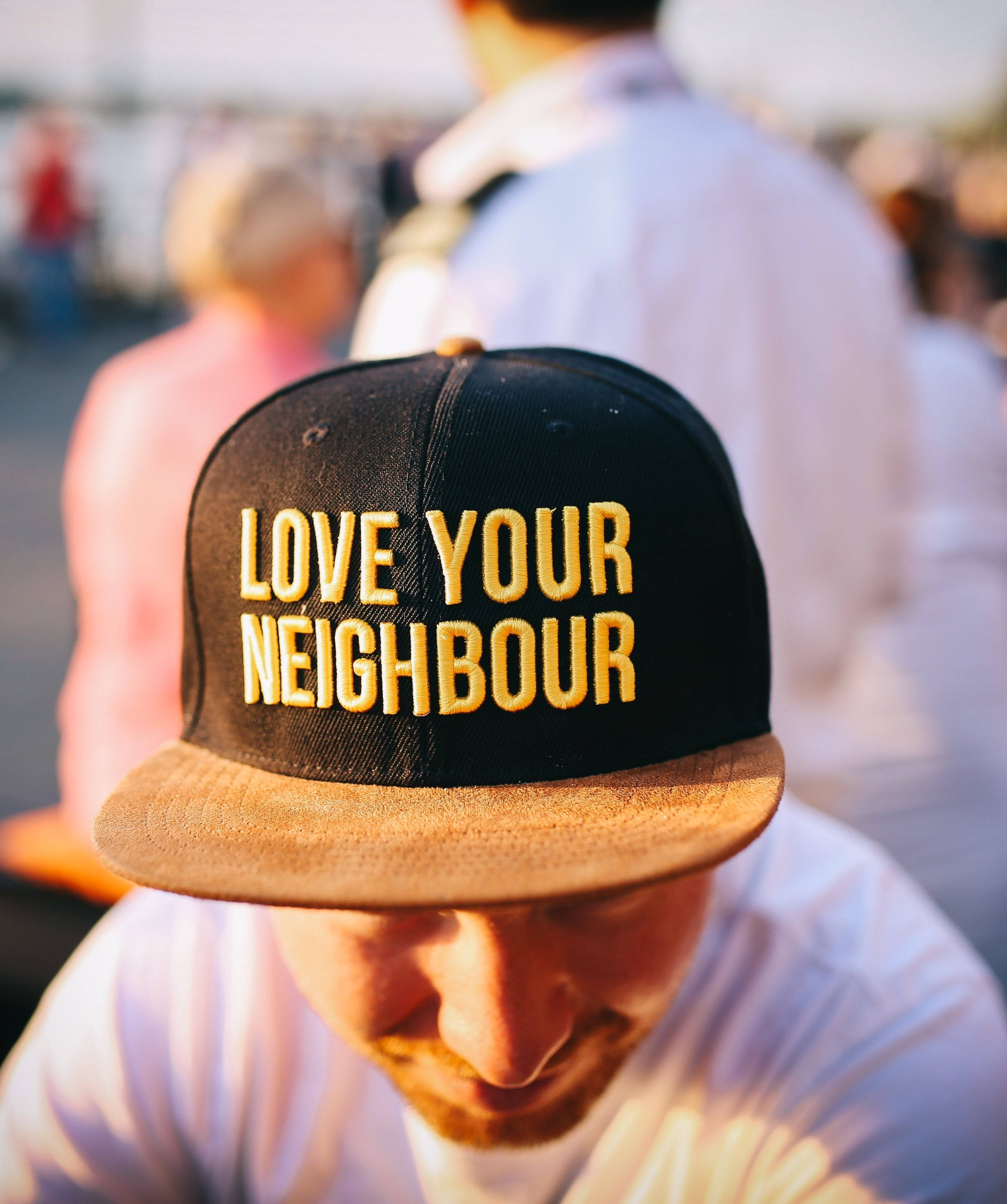 Love Your Neighbor.jpeg