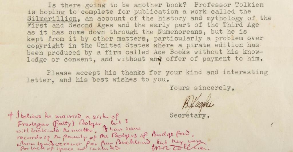 Tolkien-Letter-1024x533.jpg