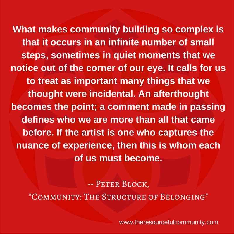 Peter-Block-Artist-Quote-3.jpg
