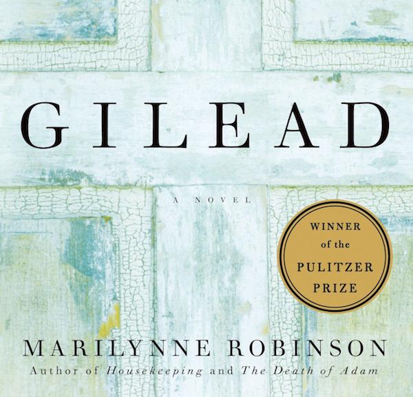 Gilead-2.jpg