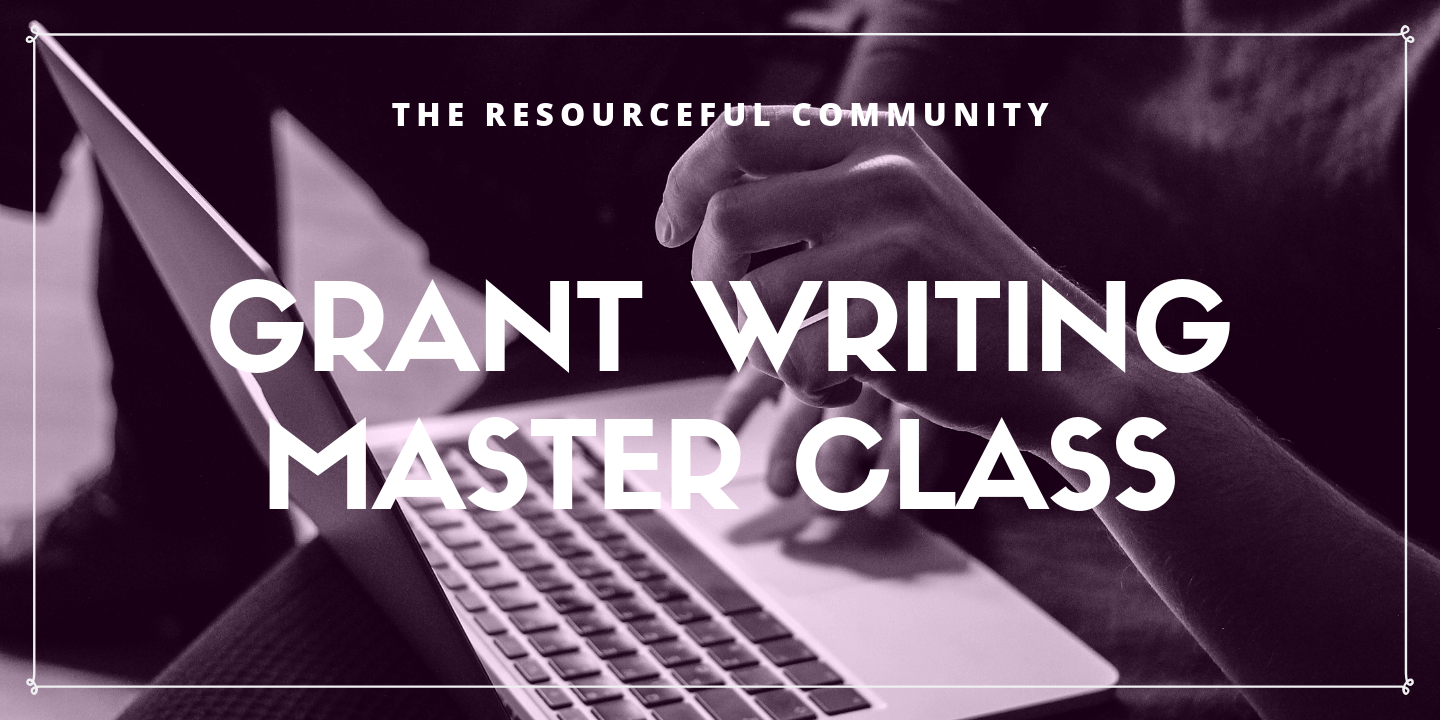 Grants Master Class Course Cover Image (1).png
