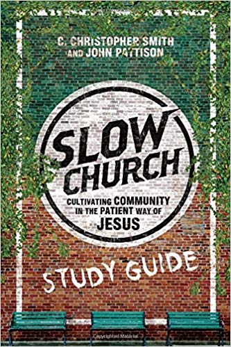 Slow Church Study Guide Cover.jpg