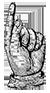 FingerSm.png
