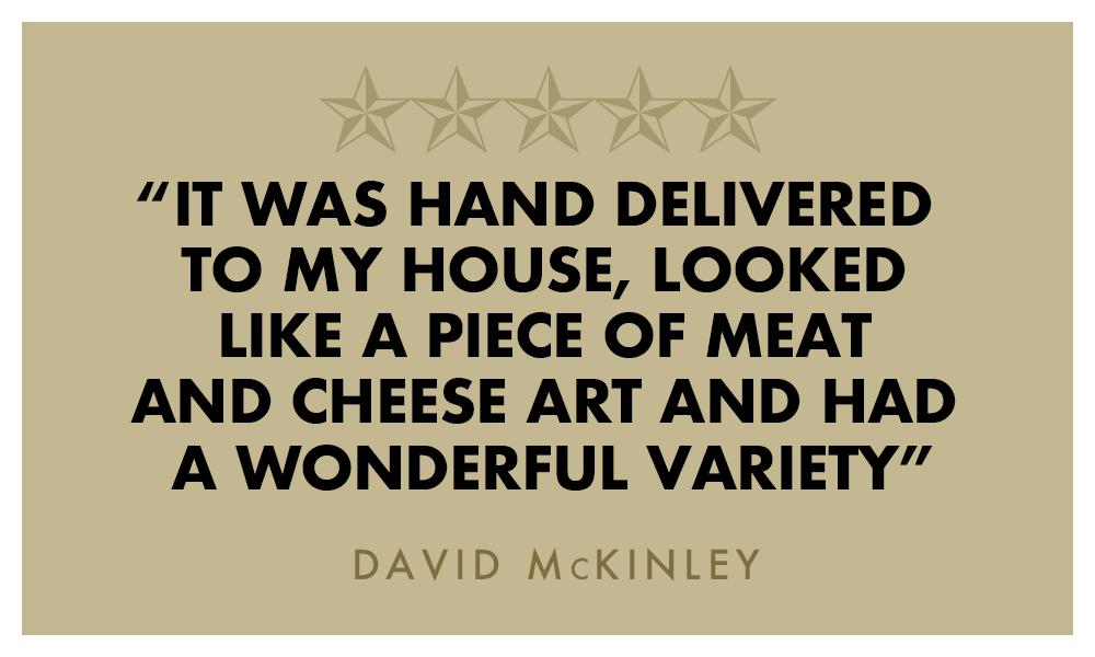 Quotes_McKinley.jpg