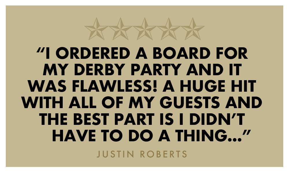 Quotes_Roberts.jpg