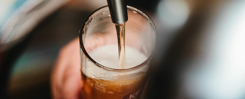 capt-m-beer.jpg