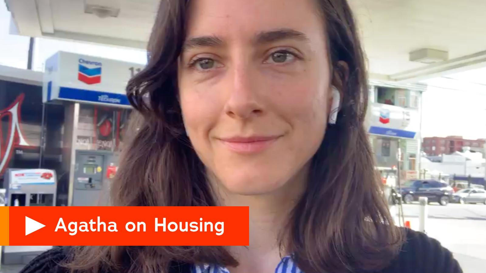 housing_vid_v4.jpg