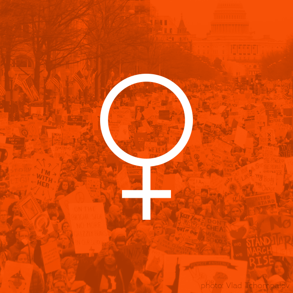 issue_icon_womensrights_o_i.png