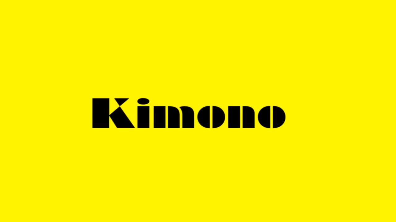 uiInspired by a Moment Kimono pre-order Ads
