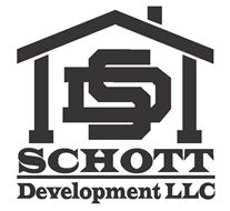 Schott Development.png