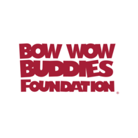bow wow buddies foundation.png