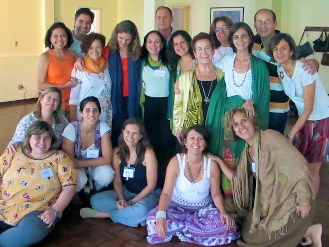 Brazil-Students.jpg