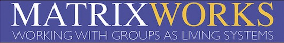 MatrixWorks-logo.jpg