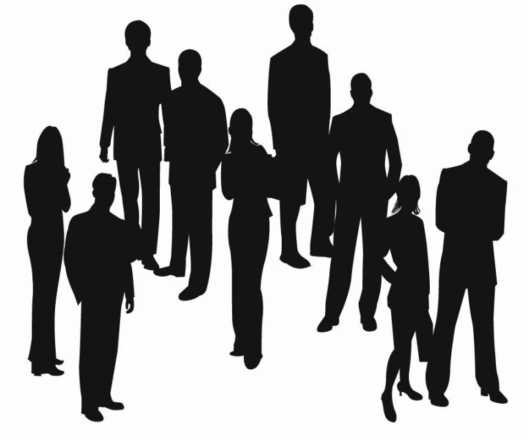 Silhouettes-of-Business-People-Vector-768x641 (1).jpg