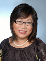 Rosseana Wong, Teacher, Singapore   Ms Rosseana Wong has more than 30 years' experience in Organization Development and Human Resources Management in Singapore, China, Hong Kong, Thailand and Indonesia. Ms Wong holds a Master of Business Administration from Griffith University, Australia. She is a Hakomi therapy graduate and certified teacher of MatrixWorks. She is certified in MBTI, DISC, Firo-B and Emergenetics psychometric profiling.  Rosseana Wong is currently the Head of Chairman's Office in IMC Pan Asia Alliance Group, a fourth generation family own business based in Asia with interests in Industry, Investment, Lifestyle and Real Estate and Learning. In addition to championing the Group's organization transformation and leadership development, Rosseana also heads AITIA Institute, Singapore, a learning institute of the Group.