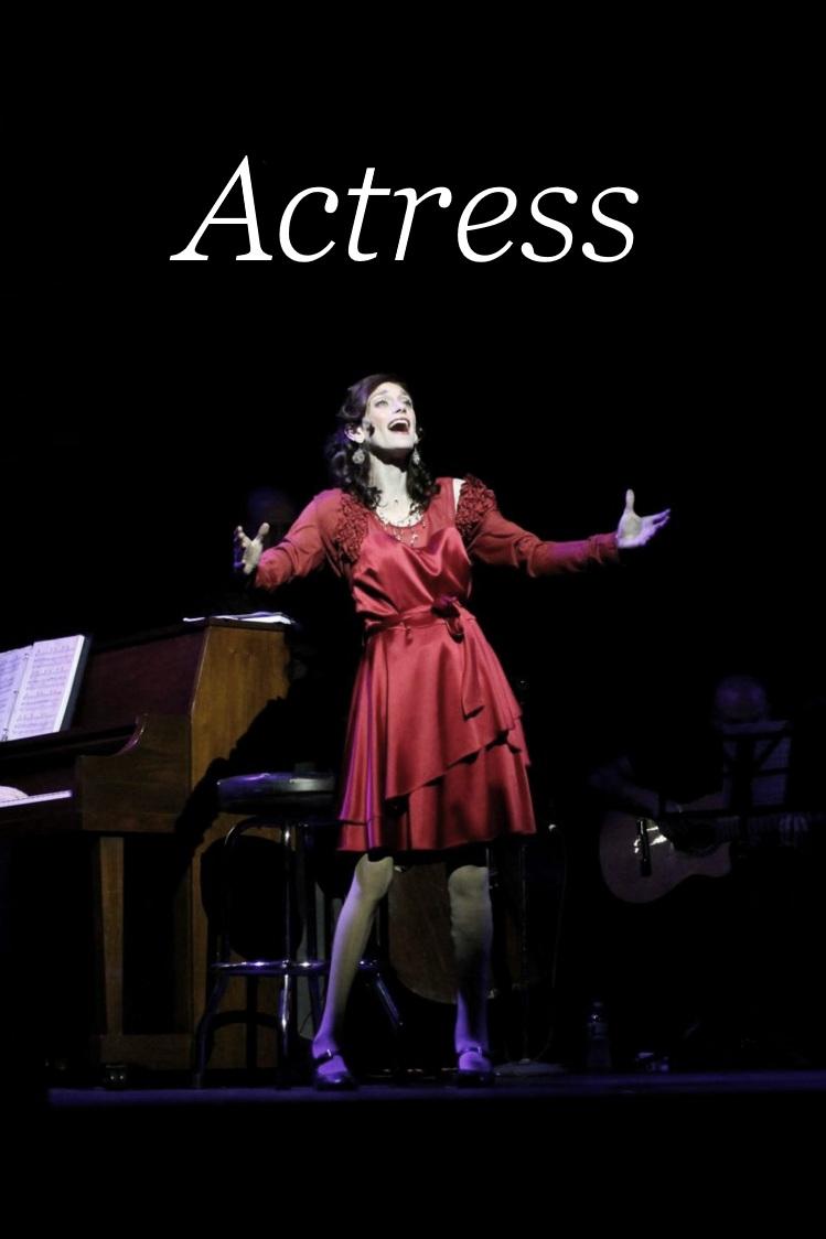 Artist+-+Actress+.jpg.jpg